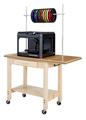 3DP-3624M 3D Printer Stand