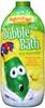 VeggieTales Watermelon Bubble Bath (48 Ounce)