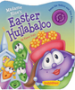 Madame Blue's Easter Hullabaloo Sound Board Book