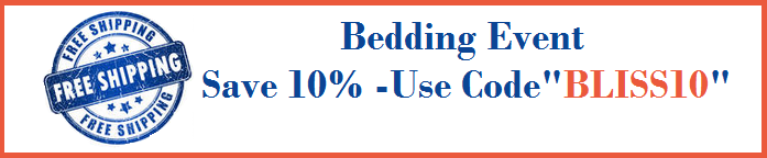 bedding-sale.png