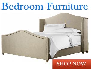 Modern Bedroom Furniture Sale at Zin Home