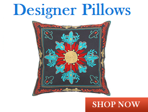 Dreamweavers and Blissliving Home Pillow sale at Zin Home