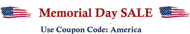memorial-day-sale-coupon.png