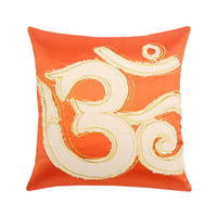 Om Pillow