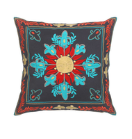 Samsara Multi Pillow