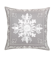 Samsara Neutral Pillow