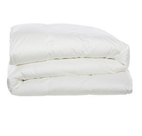 Down Duvet Fill King Size