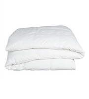 Down Hypoallergenic  Duvet Fill- Queen