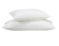 Down Hypoallergenic Pillow- King