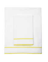 Ayanna Citron Sheet  Set