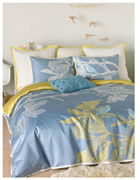 Icelandic Dream Duvet Set