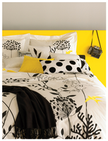 Anis Duvet Set