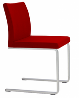 Aria Flat Dining Chair