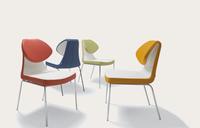 Gakko Dining Chair