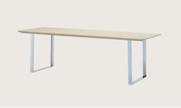 Anne Dining Table