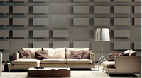 Simena Sectional Sofa