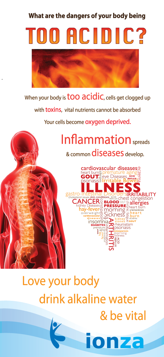 inflammation-ed-image-cr.png