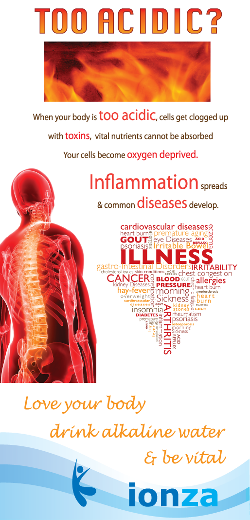 inflammation-ed-image2-cr.png