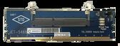 JET-5469C (72bit DDR3 SO-RDIMM adapter)