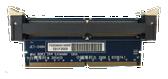 JET-5484 (DDR3 244pin Mini DIMM Extender)