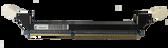 JET-5493E - NEW (Extender for DDR3 DIMM testing on Server)