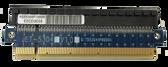 JET-5304 PCI Express X16 Extender