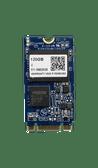 Industrial Grade M.2 2242 SATA SSD (8GB - 512GB)