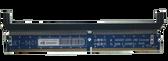 JET-5601AB (DDR4 288 Extender)