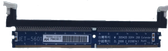 JET-5601AH (DDR4 288 Extender)