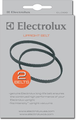 Vacuum Eureka/Electrolux Intensity Belt 2/Pk #62088-4