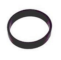 Vacuum Hoover Nano Lite Belts 40201280