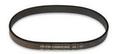 Vacuum Hoover Nano Lite Flat Belt 12080030