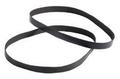Vacuum Hoover Flat Belts 2/Pk AH20065