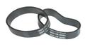 Vacuum Hoover Flat Belts 2/Pk 40201180
