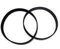 Vacuum Royal Style 10 Belts 2/Pk 3860140600