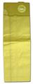 Windsor Versamatic Enviro Vacuum Paper Bags 10/pk 142