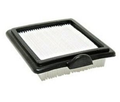 Bissell Flip-It #5200 Series Vacuum Filter 203-6705