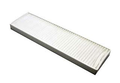 Bissell Style 8 HEPA Vacuum Filter 3091