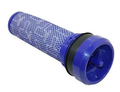 Dyson Dc39 Upt Pre Vacuum Filter 923413-01