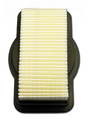 Royal/DD F19 Vacuum Filter 633