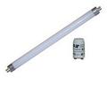 Wessel EBK340 Vacuum Light Bulb & Starter Kit 10.9011-317