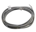 Dyson DC41 Vacuum Power Cord 920165-03