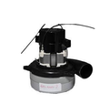 Lux C.V. 2 Stage Vacuum Motor w/Horn (5.7) 6600-7