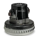Lamb 1 Stage 5.7'' 120v Peripheral By Pass Vacuum Motor 116325