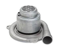 Lamb 1 Stage 8.4'' 120v By-Pass Vacuum Motor 122133-00