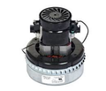 Lamb 2-Stage 5.7'' 120v Peripheral By-Pass Vacuum Motor 116758-13