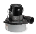Lamb 2-Stage 5.7'' 120v Tangential By-Pass Heavy Duty Vacuum Motor 116207