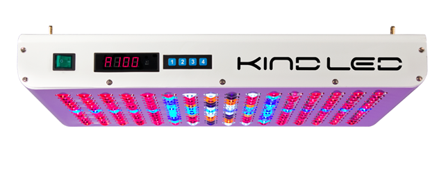 Kind LED K5 XL750