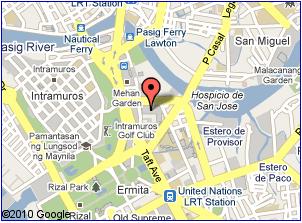 SM_Manila_Map.png