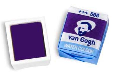 van-gogh-watercolor-pans.png